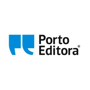 Porto Editora, Sextante Editora, Coolbooks, Assírio & Alvim, Livros do Brasil, rentrée literária 2015,