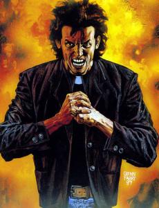 preacher-amc-jesse-custer