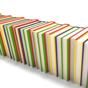 Rentrée Literária 2015