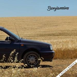 Benjamim, Auto Rádio, Pataca Discos