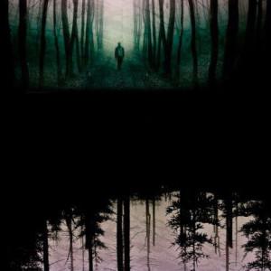 Wayward Pines, Suma de Letras, Caos, Blake Crouch