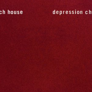 Beach House, Depression Cherry