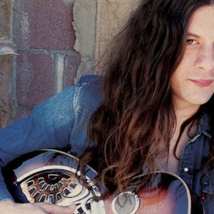 Kurt Vile, B'lieve i'm going down