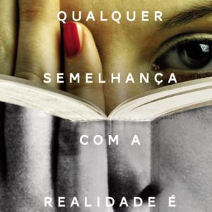 Pura Coincidência, Suma de Letras, Renée Knight
