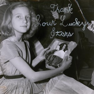 Beach House, Discos, Sub Pop, Thank Your Lucky Stars