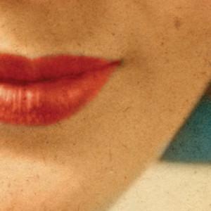 O Amante Japonês, Círculo de Leitores, Isabel Allende