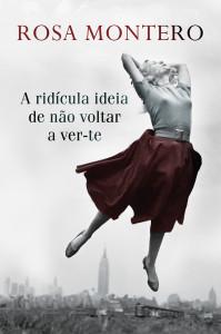 CAPA_A Ridicula Ideia