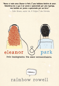 CAPA_Eleanor_and_Park-209x300