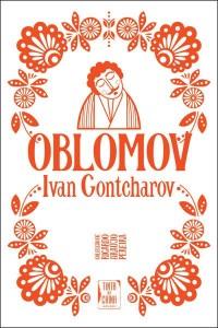 CAPA_Oblomov