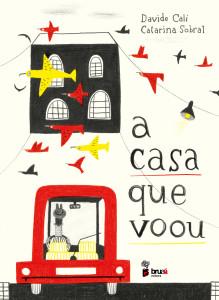 CAPA_a-casa-que-voou