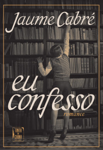 Eu_Confesso_Capa