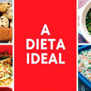 A dieta ideal, Quetzal, Deus Me Livro, Francisco José Viegas