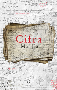 planoK_Cifra
