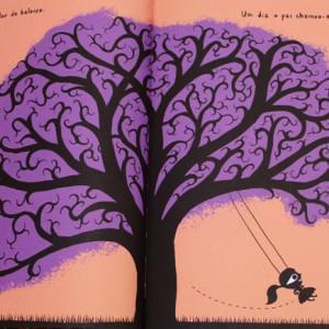 Eu quero a minha cabeça, Pato Lógico, António Jorge Gonçalves, Deus Me Livro