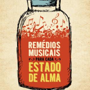 Musicoterapia de A a Z, Jacarandá, Pietro Leveratto