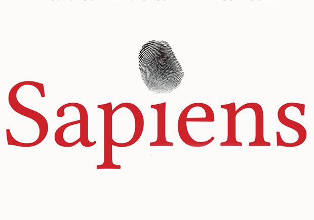 Sapiens: História Breve da Humanidade, Vogais, Yuval Noah Harari