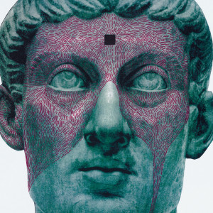 Protomartyr, The Agent Intellect, Discos,