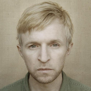 Musicbox, Jay-Jay Johanson, Lavoisier, The Correspondents, Mike Stelar
