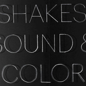 alabama-shakes_featured