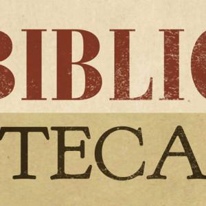 Biblioteca, Tinta da China, Pedro Mexia, Deus Me Livro