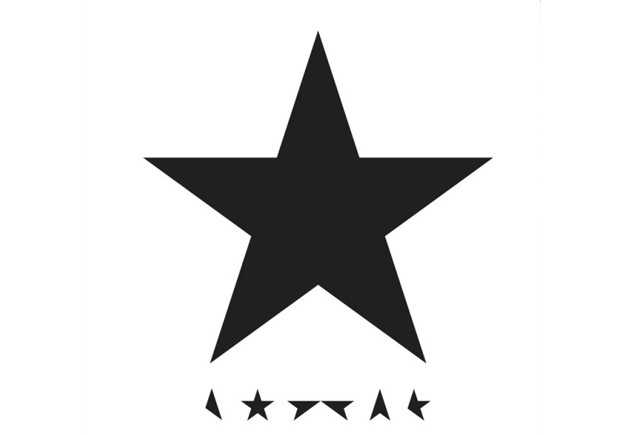 Blackstar, David Bowie