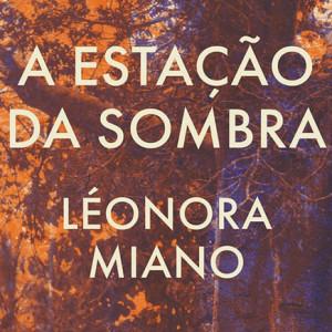 A Estação da Sombra, Antígona, Léonora Miano, Deus Me Livro