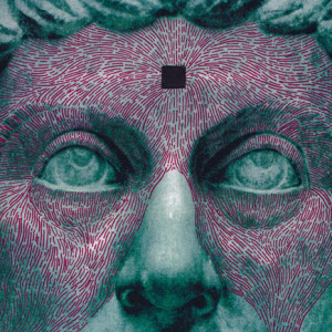 Protomartyr, The Agent Intellect, Discos, Deus Me Livro