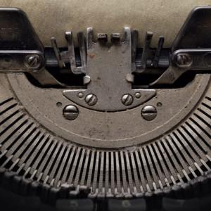 Romance, Editorial Presença, Helder Macedo, Deus Me Livro