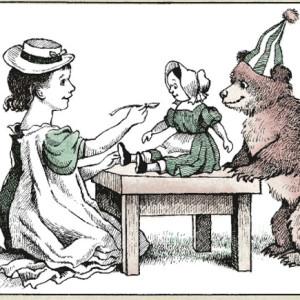 Os amigos de Urso Pequeno, Else Holmelund Minarik, Kalandraka, Maurice Sendak