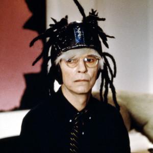 David Bowie, Deus Me Livro, Cine ou Sopas