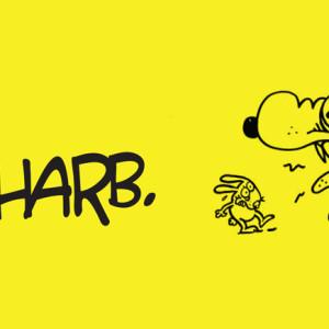 Pequeno tratado da intolerância, Bertrand Editora, Charb