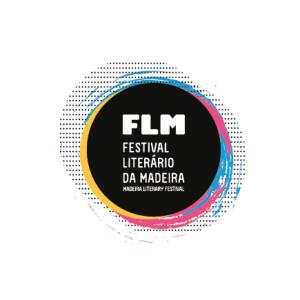 Festival Literário da Madeira, Deus Me Livro