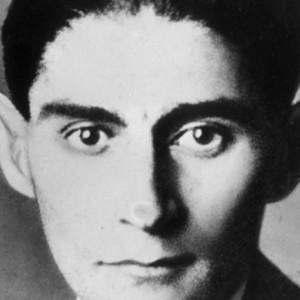 (Às voltas com a) Cronologia, Frank Kafka, Deus Me Livro