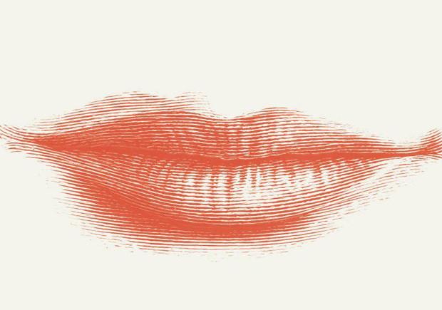 O amor natural, Companhia das Letras, Carlos Drummond de Andrade, Deus Me Livro