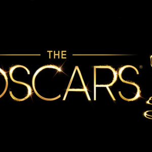 oscars_featured