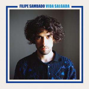 Spring Toast Records, Filipe Sambado, Vida Salgada, Deus Me Livro