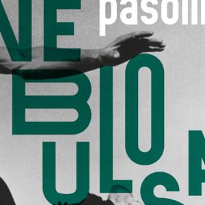 A Nebulosa, Antígona, Pier Paolo Pasolini, Deus Me Livro