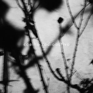 Coelho Radioactivo, Gentle Records, Canções Mortas, Deus Me Livro