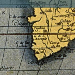 Dicionário da expansão portuguesa, Círculo de Leitores, Deus Me Livro