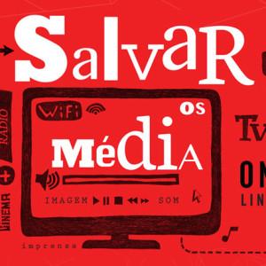 Salvar os Média, Temas e Debates, Julia Cagé, Deus Me Livro
