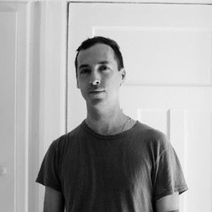 Tim Hecker, Teatro Maria Matos