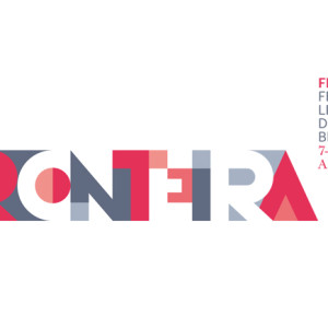 Fronteira_featured