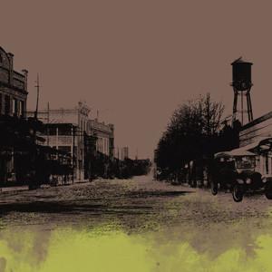 A Cidade, Livros do Brasil,William Faulkner, Deus Me Livro