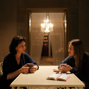 Festa do Cinema Italiano, Piero Messina, A Espera, Deus Me Livro