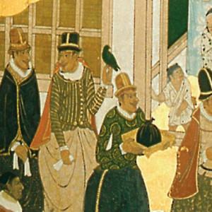 Dicionário da Expansão Portuguesa 1415-1600, Círculo de Leitores,Francisco Contente Domingues , Deus Me Livro
