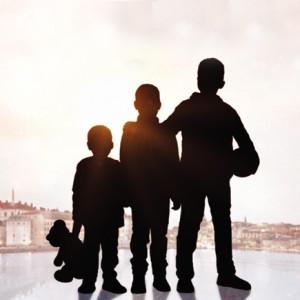 O Pai, Anders Roslund, Planeta, Stefan Thunberg, Deus Me Livro