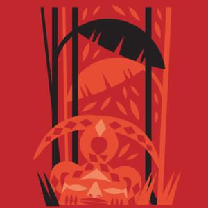 Paraíso, Tinta da China, Tatiana Salem Levy, Deus Me Livro