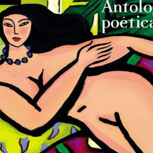 Antologia Poética de Vinicius de Moraes, Companhia das Letras, Vinicius de Moraes, Deus Me Livro