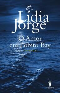 O Amor em Lobito Bay, Lídia Jorge,Dom Quixote,Deus Me Livro