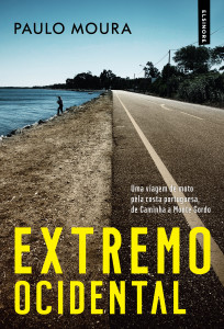 Paulo Moura, Extremo Ocidental, Elsinore, Deus Me Livro